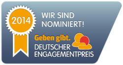 Websticker_Nominiert-2014